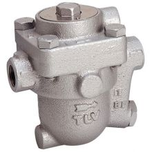 "J3X-13 Free Float Steam Trap 3/4"" BSP Screwed"