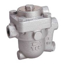 "J3X-10 Free Float Steam Trap 1"" BSP Screwed"