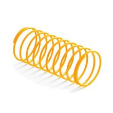 "Orange Spring 27-32mBar To Suit 1/2"" & 3/4"" J78R"