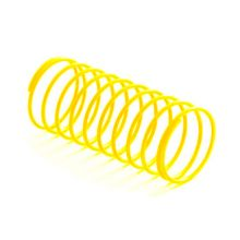 "Yellow Spring 9-17mBar To Suit 1/2"" & 3/4"" J78R"