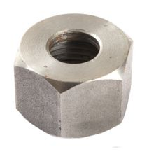 Tail Pipe Nut
