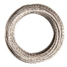 Stainless Steel Cable 30ft A/M