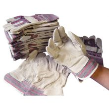Rigger Gloves - Standard