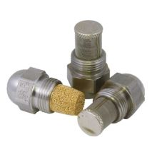 Monarch Oil Nozzle 4.50USG x 45 PLP