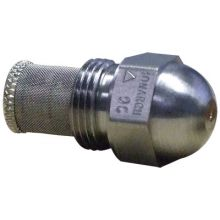 Monarch Oil Nozzle 1.50USG x 45 R
