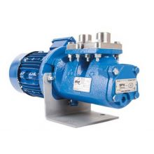 0.37KW Motorised ACD025N Pump
