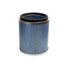 Replacement Std Filter To Suit MV2000,CS3000 & BH4000