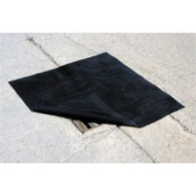 Neoprene Drain Cover - 100cm x 100cm x 2mm Thick