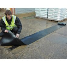 Neoprene Gully Cover - 50cm x 5M x 2mm Thick
