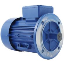Oil Pump Motor 0.75KW 4pole 415v