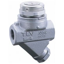 "P46SRN Thermodynamic Steam Trap  1"" BSP Screwed"