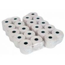Pack of 20 Paper Rolls to suit KM9104 & KM9106