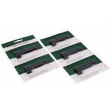 Pack of 5 Printer Ribbons to suit KM9104 & KM9106