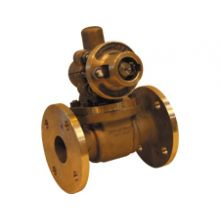 "PSBD Valve 1 1/2"" M254016 Table F"