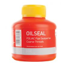 Rocol Oil Seal Sealant 300g