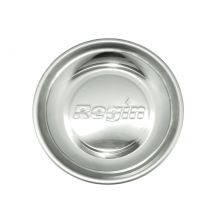 """""""MAGDISH"""" Magnetic Nuts & Bolts Tray"""