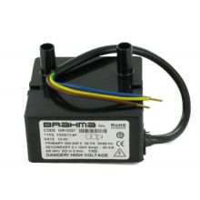 Riello RL Ignition Transformer