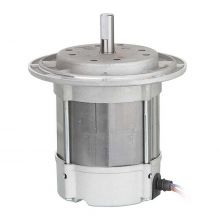 Riello Burner Motor to suit GBV, GBW, Gas3, Gas 3/2 & 3PM