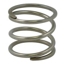 "700 M.bar Spring To Suit 15mm (1/2"") RK86"