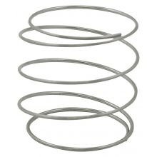 "5 M.bar Spring To Suit 25mm (1"") RK86"