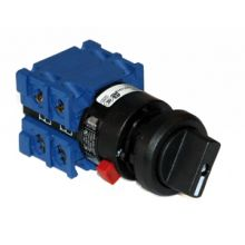 Rotary Switch A211