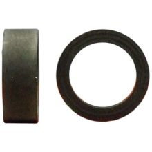 "Rubber Ring  5/8"" ID x 7/8"" OD x 1/4"" Long"