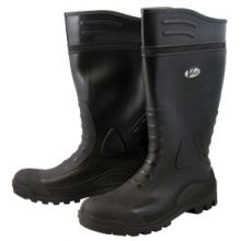 Safety Chem. Wellington Boot Size 9
