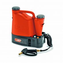 CJ-125 CoilJet 12VDC (Rechargeable) Coil Cleaner