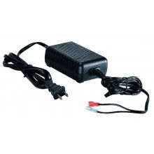 CJ-125 CoilJet External Battery Charger