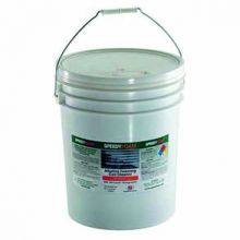 Coil Cleaning Speedy Foam Solution 5 Gallon