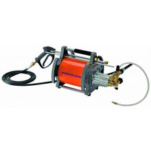 Hi-Flow Electric Coil Cleaner 120V 60Hz