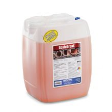 ScaleBreak® Liquid Descaler 5 US Gallons (18.9ltrs)