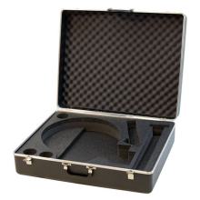 SAM 3 Carry Case With Inserts
