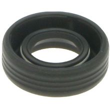 Viton Shaft Seal To Suit AN/AS Pumps