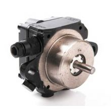 Suntec Oil Pump AN47D 7219 - 4