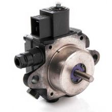Suntec Oil Pump AS67C-7456-3E1