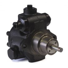 Suntec Oil Pump J6 CCE 1002 5P