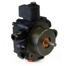 Suntec Oil Pump - AS47CK-7451
