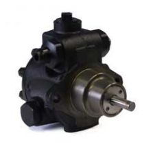 Suntec Oil Pump J6CCC 1001 5P