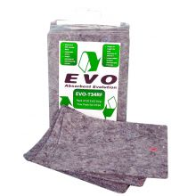 20 EVO Pads Refill Pack For T34 - 40 x 30 x 1cm