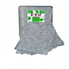 20 EVO Pads Refill Pack for T45 - 59 x 59 x 1cm