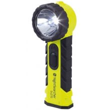 NightSearcher EX270 Atex Intrinsically Safe LED Flashlight