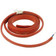 Trace Heating Tape 1.8m 110v