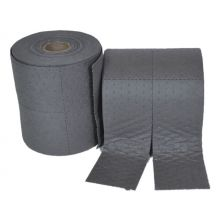 Twinpack Quick-rip Absorbent Roll - 31cm x 30M