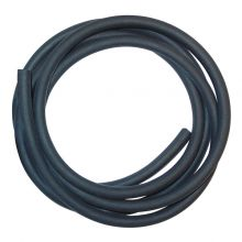Neoprene Tube 6.5mm Bore Pack 2M