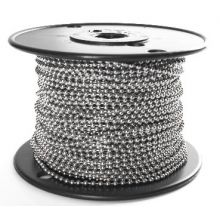 No 6 Chain 76 Metre Spool
