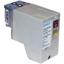 VPS504.S04 Gas Leak Proving Unit 110v AC