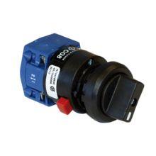 W.F.P. Switch - A210
