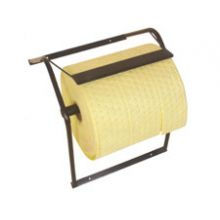Wall Mounted Roll Dispenser for 50cm Wide Rolls