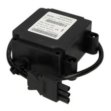 WG20 Ignition Transformer